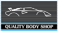 quality body shop